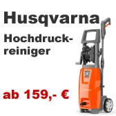 HQ_HDreiniger